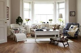brilliant country style living room ideas on interior home