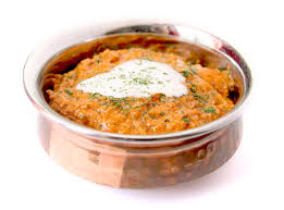 cours de cuisine indienne la cuisine de bernard butter chicken