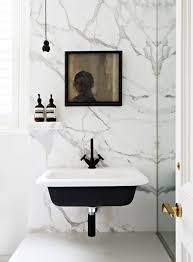 kitchen and bath faucets black a look at black facuets