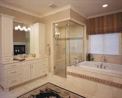 master bathroom renovation ideas master bathroom renovation ideas search bathroom reno