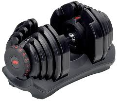 gold u0027s gym weight set