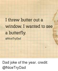 Thrown Out Window Meme - 25 best memes about windower windower memes