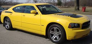 dodge charger rt 0 60 2006 dodge charger daytona r t 1 4 mile trap speeds 0 60