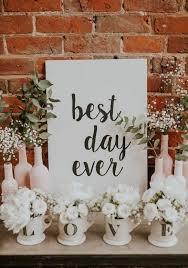 1136 best Rustic Wedding Decorations images on Pinterest
