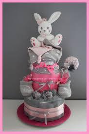 Deco Bapteme Papillon by Top 25 Best Cadeau Bapteme Original Ideas On Pinterest Cadeaux