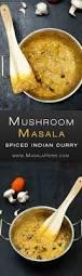 vegan porcini mushroom gravy veganosity vegan mushroom gravy recipe mushroom gravy gravy and mushrooms