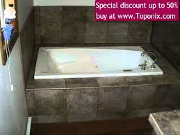 Refinishing Old Bathtubs by Alluring Bathtubs Trendy Bathtub Refinishing Seattle 26 Goodwin
