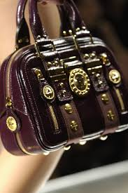 59 best hand bag images on pinterest fashion handbags bags and
