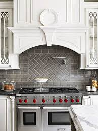 kitchen appliance ideas kitchen appliance ideas