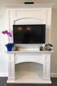 fireplace mantles vancouver prime kitchen cabinets
