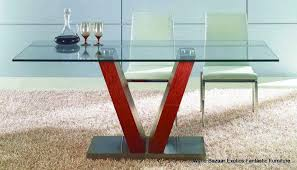 custom glass top for coffee table custom glass table tops protection ideas jmlfoundation s home