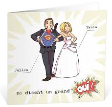 faire part de mariage humoristique 25 ide faire part mariage humoristique terbaik hanya di