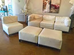 White Furniture Set Furniture Rentals Furniture Rentals Furniture Rentals At Great
