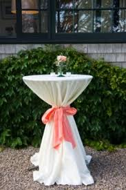 table cover rentals party rentals in toronto table and chair rentals tablecloth and