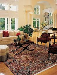 Karastan Area Rugs Karastan Manor 2120 Hton Court Rugs Rugs Direct