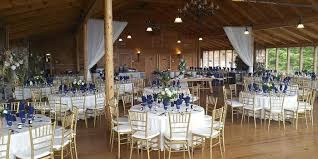 wedding venues knoxville tn the lodge at brothers cove weddings get prices for wedding venues
