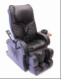 Recliner Gaming Chair With Speakers Furniture Cheap Gaming Chairs Decorating Gaming Chairs