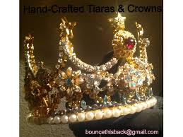 tiaras for sale royal tiaras crowns for sale palm desert ca patch