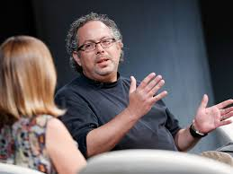 magic leap lawsuit tannen campbell business insider