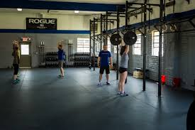 crossfit gym floor plan ocean crossfit nj crossfit training facility