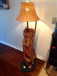 golf round accent table by hooker furniture wooden