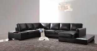 sofa ecke aliexpress leder ecksofas mit echtem leder sofagarnitur für