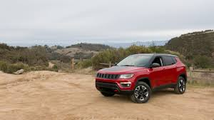 jeep car 2017 jeep new models pricing mpg and ratings cars com