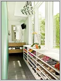 Shoe Bench Entryway Entryway Bench With Shoe Storage Home Design Ideas