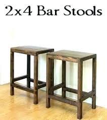bud light bar light bud light bar stool ecda2015 com