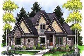 european cottage plans 15 country european style cottages cottage house plans at