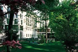 hotel bulgari milano luxury suites bulgari hotel in milan the 5