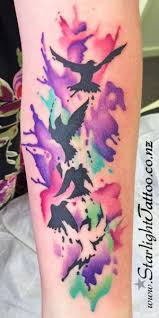 82 best tattoo gallery images on pinterest tattoos gallery