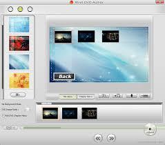 free dvd menu templates eliolera com