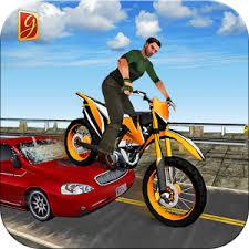 bike race apk tricky bike race free top motorbike stunt apk 1 0