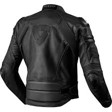 motorcycle suit mens rev it akira leather motorcycle jacket mens racing motorbike ce