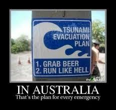 Aussie Memes - love the aussies funny pinterest australia memes and