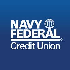 Mortgage Consultant Job Description Mortgage Loan Officer Iv Job At Navy Federal Credit Union In San