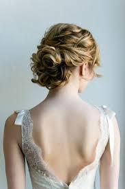 coiffure pour mariage cheveux mi chignon de mariage cheveux mi attache cheveux pour mariage