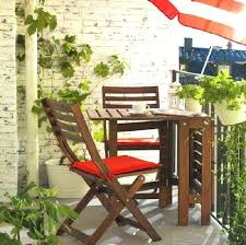 apartment balcony furniture ideas bollyheaven me