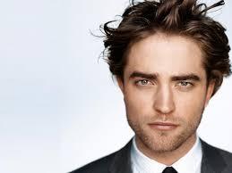 hair color for men medium hair styles ideas 48572