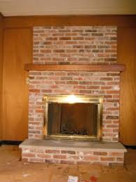 get more heat from your fireplace home and hearth masonry