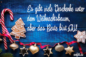 sprüche weihnachtskarten 100 images weihnachtssprüche gratis 100 magische weihnachtsgrüße für familie freunde co