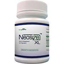 suplemen makanan obat herbal untuk pria harga online terbaik di