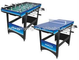 20 in 1 game table 20 in 1 multi function table games foosball table buy multi