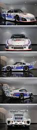 martini racing ferrari the 25 best porsche 935 ideas on pinterest martini racing