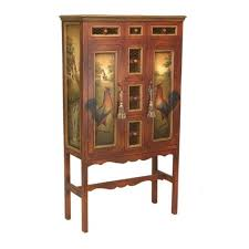 Discount Armoires Furniture Luxury And Antique Clothing Armoires Design From Home