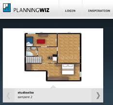 top 3 free online tools for designing your own floor plans