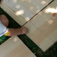 Wood Toy Box Instructions by Free Toy Box Plans To Make Your Own Unique Wooden Storage