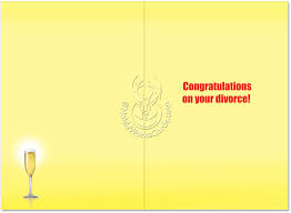 congratulations on your divorce card 28 congratulations on your divorce card divorce card etsy