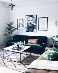 Decor Home Furniture 9 Minimalist Living Room Decoration Tips Minimalist Living Room